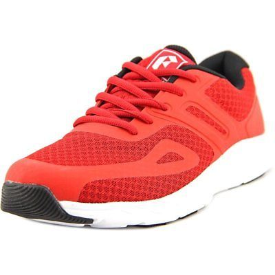 Primary image for Filament Hypha Woodpecker Running Men's Shoes 9 D(M) US