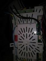 Whirlpool Washer Contol Board W10372181 - $28.02