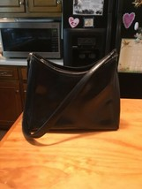 Women Liz Claiborne Shoulder Bag Purse - $21.99