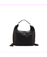 Rebecca Minkoff Chase Large Hobo Bag 100% Authentic - $100.00