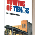 3d ghost towns of texas thumb155 crop