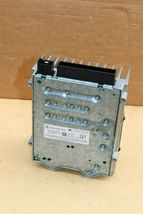 Mercedes W251 Radio Stereo Amplifier Amp A2518207689 251-820-76-89 Herman Becker image 4