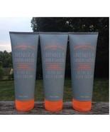 Bath Body Works Essential Oils Lavender Sandalwood Cream Lot 3 olive oil - $149.99