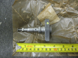 BOSCH PLUNGER AND BARREL 1 418 415 065, 1418415065 image 1