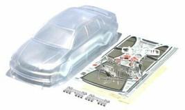 Tamiya spare parts SP.1373 Toyota Aristo Spare Body Set 51373 - $101.67