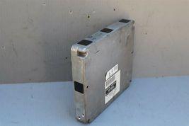 06 Tundra 4.0L 4x2 6sp Manual MTX ECM ECU Engine Control Module 89661-0C710 image 4