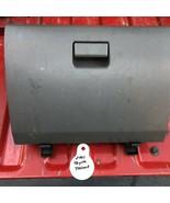 2001 2002 2003 2004 Toyota Tacoma Glove Box Gray/Dark GRAY - $44.10