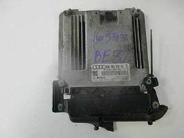 2007-2009 Audi Q7 Engine ECM Control Module Computer 03H 906 032 CA 03H906032CA - $712.78