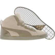 $174.99 Puma Urban Mobility Glide (fossil) 350341-02 - $104.99