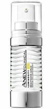 Avon Anew Clinical PRO Line Eraser Treatment Serum New Wrinkles Moisturizer - $39.99
