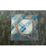 NEW Kubota Part 32150-27521 Case Packing Seal  L200 Tractor 200 Z1100 2 PK - $12.47