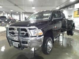 2012 Dodge 3500 Pickup A/C HEATER BLOWER MOTOR - $64.35