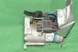 03-10 Cayenne 04-16 Touareg Transfer Case 4WD 4x4 Shift Actuator Motor image 6