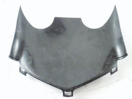 05-06 Kawasaki ZX6 ZX6R 636 Ninja Under Headlight Cowl - $22.43