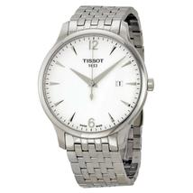 Tissot Men's Watch T0636101103700 - $227.00