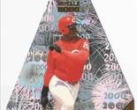 2000 topps crown royale  3 ken griffey  jr. thumb155 crop