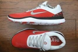 Nike Uomo Gratuito da Ginnastica V7 Settimana Zero Sneaker Alla Moda Scarpe - $49.50