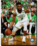 Jaylen Brown Game 5 2018 NBA Eastern Conference Finals -16x20 Photo on C... - $94.95