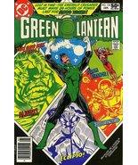 Green Lantern (2nd Series) #136 [Comic] [Jan 01... - $4.00