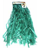 Childs Hula Skirt 100% Olefin Adjustable Waist - $5.99