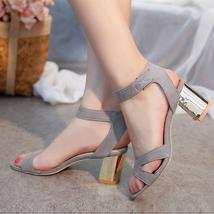 Lace Verband Stiletto Schuhe Promi High Spitz Heels Up Damen Sandalen 4wqxr4RT7