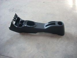2008 SCION XD CENTER CONSOLE