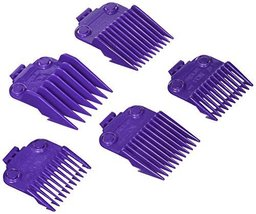 Andis Magnetic Guide Comb Set - $23.75