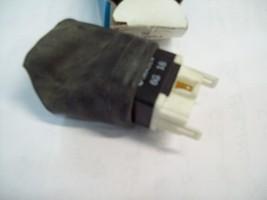 NEW OEM 1990 -1993  Ford Probe A/C Compressor Clutch Control Relay F02Z-... - $19.79