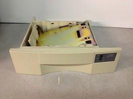 Canon 9000S Printer Paper Tray - $75.00