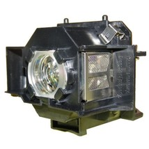Dynamic Lamps Projector Lamp With Housing for Epson ELPLP44 - $33.65