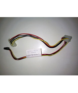 IBM X-series server CABLE HDD 4-PIN Power Cable FRU 24P0622 - $9.99