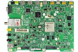 Samsung BN94-04355N Main Board for UN60D7000VFXZA