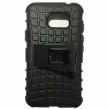 Samsung Galaxy S7 Active Cellphone Case - $5.93