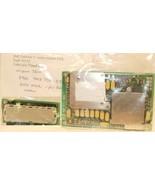 Dell Inspiron 3800 PPX 650mhz cpu board pba-748708-551 pb729234-0050 - $12.37