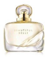 Estee Lauder BEAUTIFUL BELLE 3.4 Oz Eau De Parfum Spray Brand New in Box - $100.97
