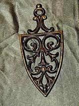 TrivetVintage AA19-1375 image 2