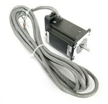 NEW PARKER CP*HV233-02-10-EC CUSTOM STEPPER MOTOR W/ E5-1000-250-IE-D-D-G-B
