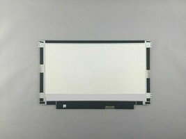 """New 11.6"""" HD LCD LED Replacement Screen For HP P/N 912370-003 - $59.39"""