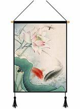24station Wall Hanging Tapestry Home Wall Decor Fabric Upholstery #29 - $28.34