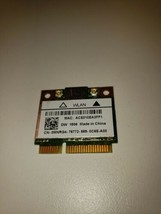 Genuine Dell Latitude E6440 Wireless WIFI Card MNRG4 0MNRG4 - $5.78