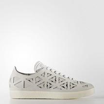 Adidas Originals Women's Gazelle Cutout Shoes Size 5 to 10 us BB5179 - $116.79