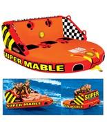 Sportsstuff Super Mable - $464.89