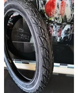 Inmotion v8 replacement tire  - $46.00