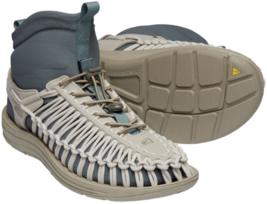 Keen Uneek HT Mid Size US 9 M (D) EU 42 Men's Sport Sandals Shoes Taupe ... - €61,46 EUR