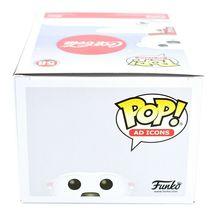Funko Pop! Ad Icons Coca-Cola Polar Bear #58 Vinyl Action Figure image 5