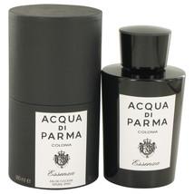 Acqua Di Parma Colonia Essenza by Acqua Di Parma Eau De Cologne Spray 6 ... - $158.80
