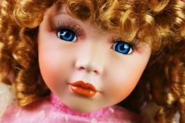 Haunted Doll: Persephone, Elite Wish Granting Spirit of White Light! Lov... - $699.99