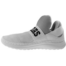 Cloudfoam Adidas Shoes Plus AQ5859 Zen qPnU7Cw