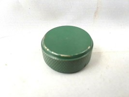 One Coleman Genuine Made in USA Camping Lantern Fuel Cap Models 220, 228 and 275 - $22.99