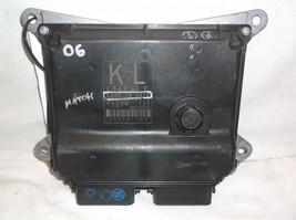 07-08-09 Mazda 3/ 2.3L Auto Engine Control MODULE/COMPUTER..ECU..ECM..PCM - $210.38